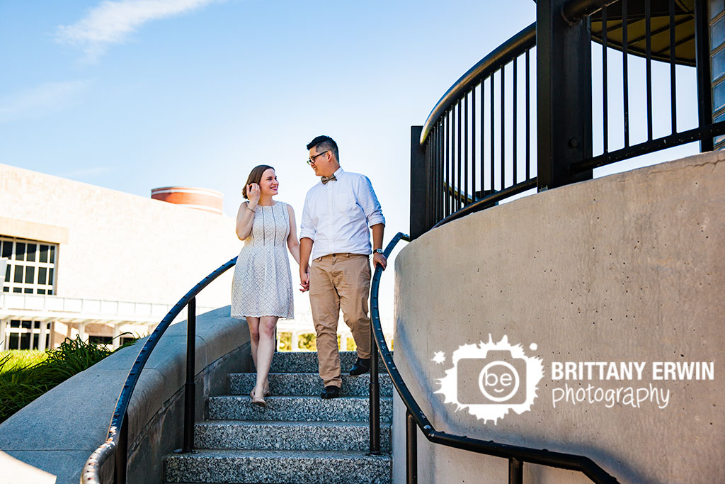 Downtown-Indianapolis-elopement-portrait-photographer-couple-stairs.jpg