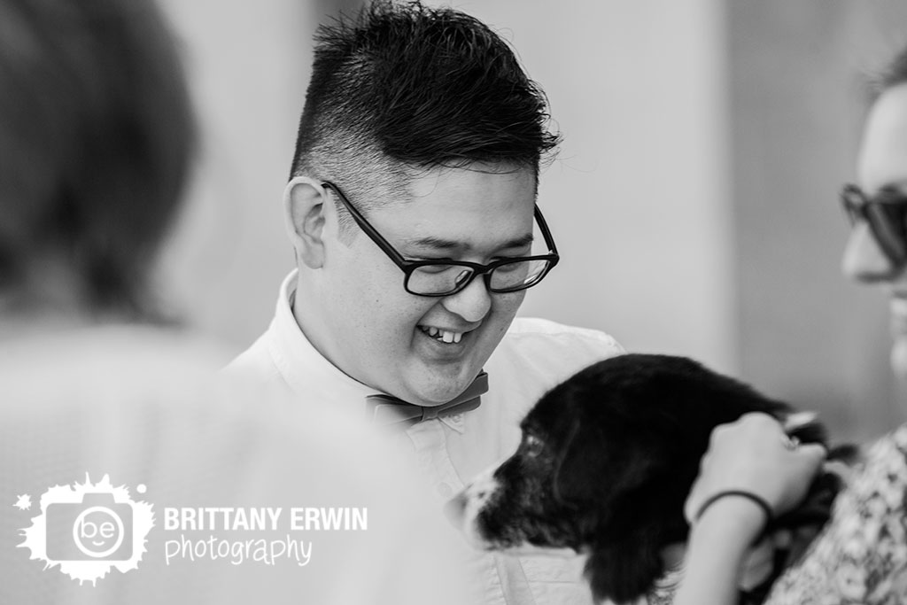 Downtown-Indianapolis-elopement-portrait-photographer-groom-with-dog.jpg