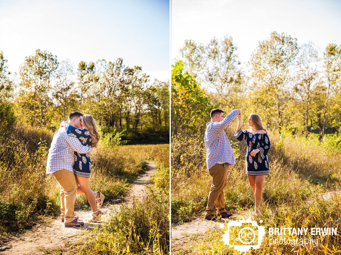 Couple-dance-IMA-field-100-acres-park-proposal-photographer.jpg