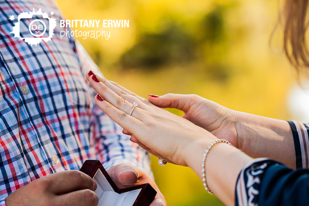 IMA-Indianapolis-Museum-of-Art-proposal-photographer-100-acres-fiance-ring-detail.jpg