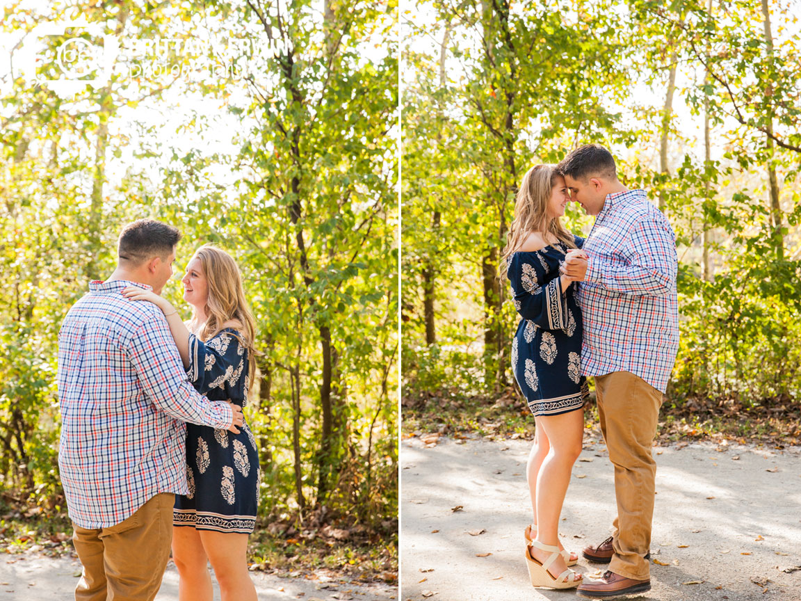 Indianapolis-IMA-couple-dancing-path-proposal-photographer-Brittany-Erwin-Photography.jpg