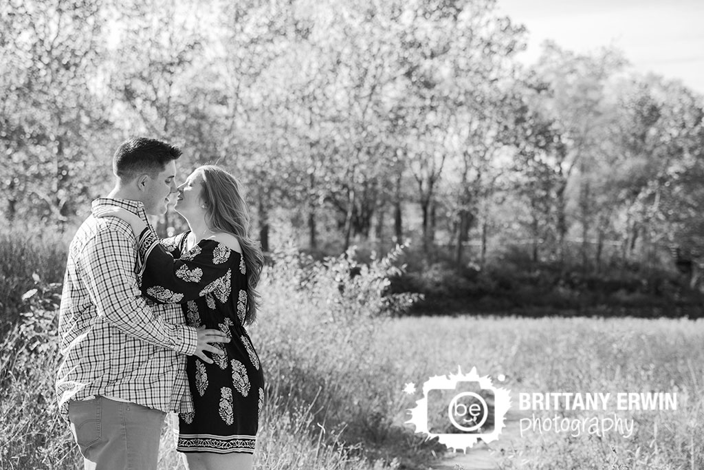 Indianapolis-Museum-of-Art-100-acred-proposal-photographer-Brittany-Erwin-Photography.jpg