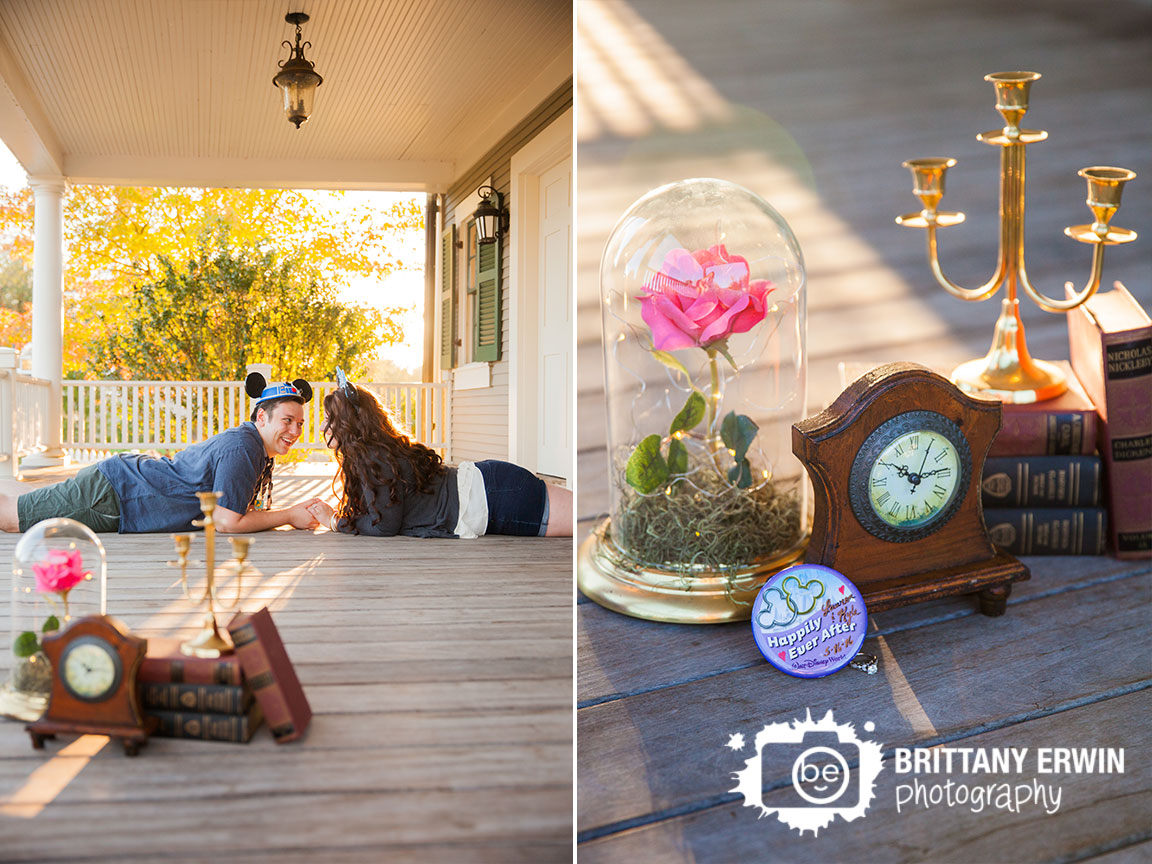 Historic-Ambassador-House-engagement-photographer-beauty-and-the-beast-theme-happily-ever-after-pin.jpg
