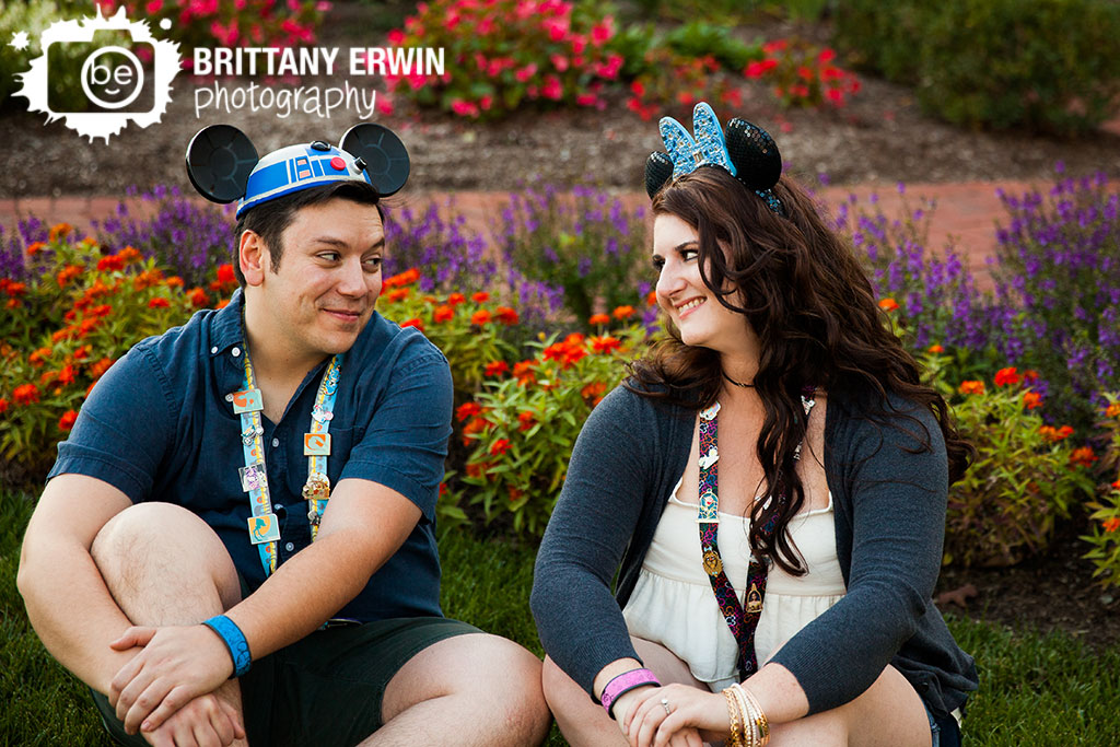 Historic-Ambassador-House-engagement-portrait-session-mickey-ear-hats-r2d2-glitter-bow.jpg