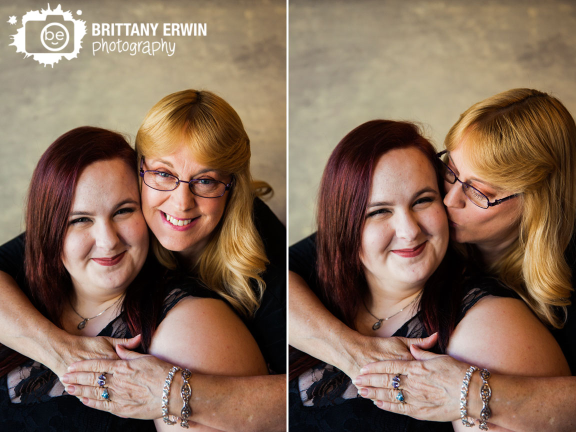 Mother-Daughter-Indianapolis-portrait-photographer-studio-hand-painted-canvas-backdrop.jpg