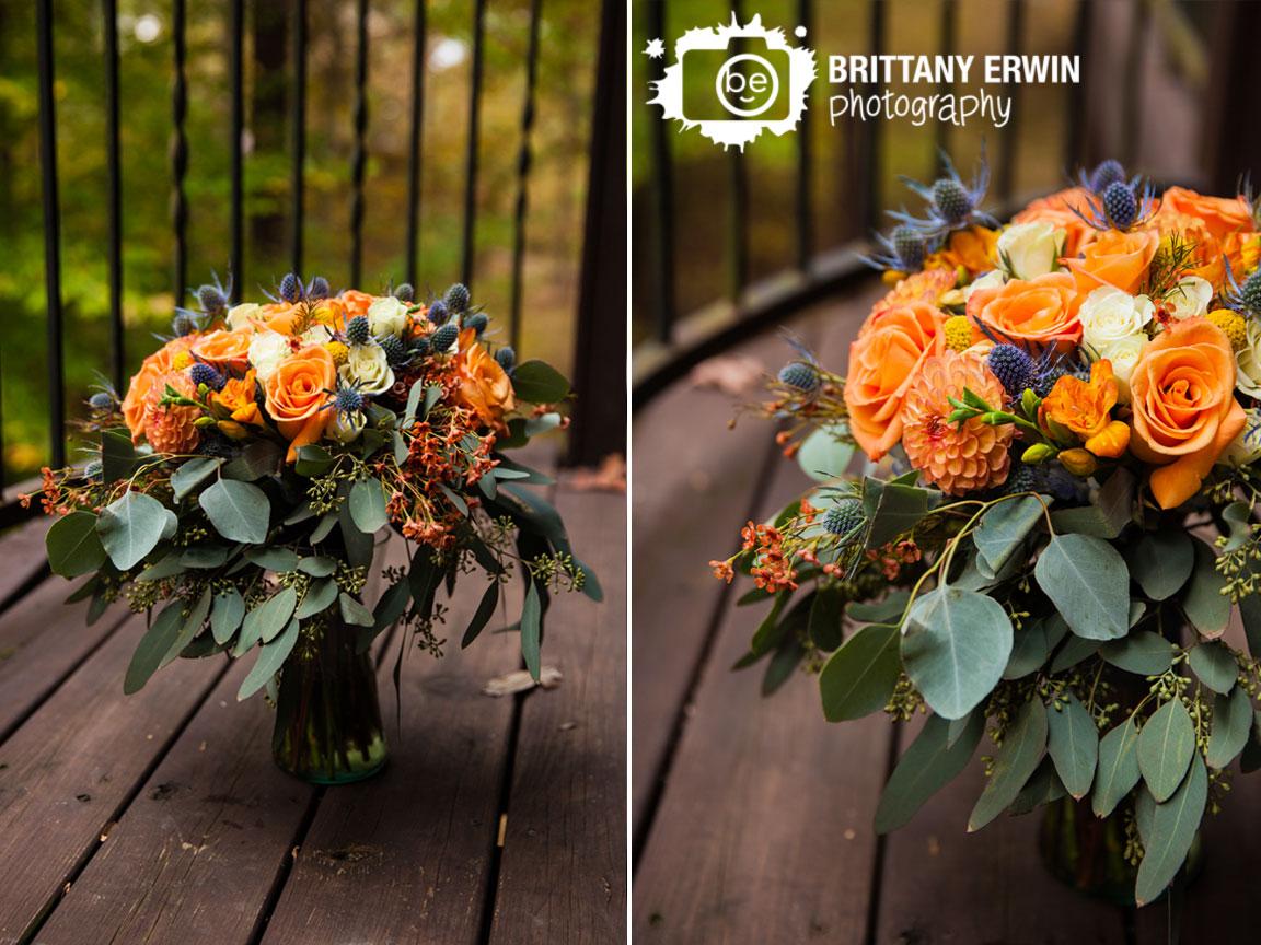 Bokay-flower-Story-Indiana-wedding-photographer-bridal-bouquet-detail-Brittany-Erwin-Photography.jpg