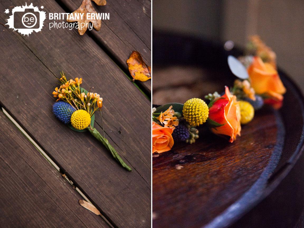 Bokay-Florist-Story-Inn-wedding-photographer-boutonniere-dog-collar-flowers.jpg