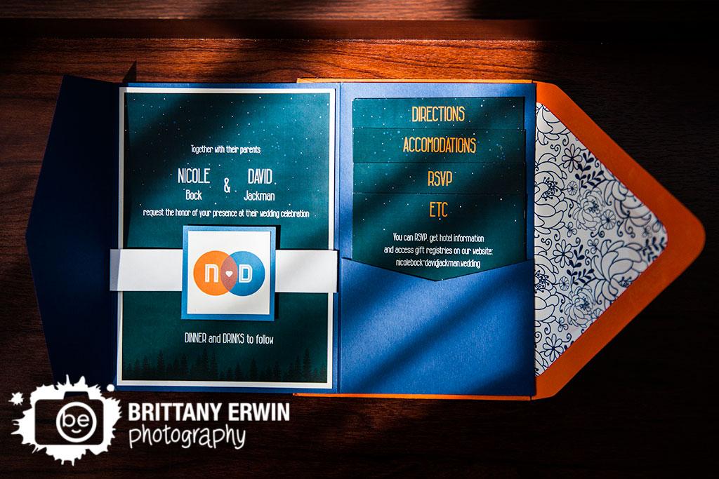 Brown-County-Indiana-wedding-photographer-story-Inn-invitation-cosmos-theme.jpg