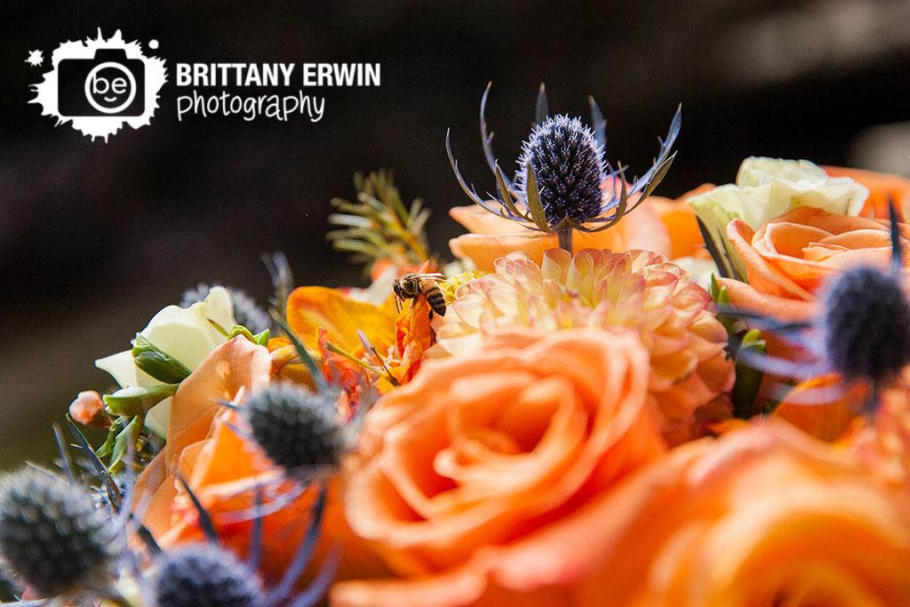 Brown-County-Story-Inn-wedding-photographer-boquet-flowers-bokay-florist-bee.jpg