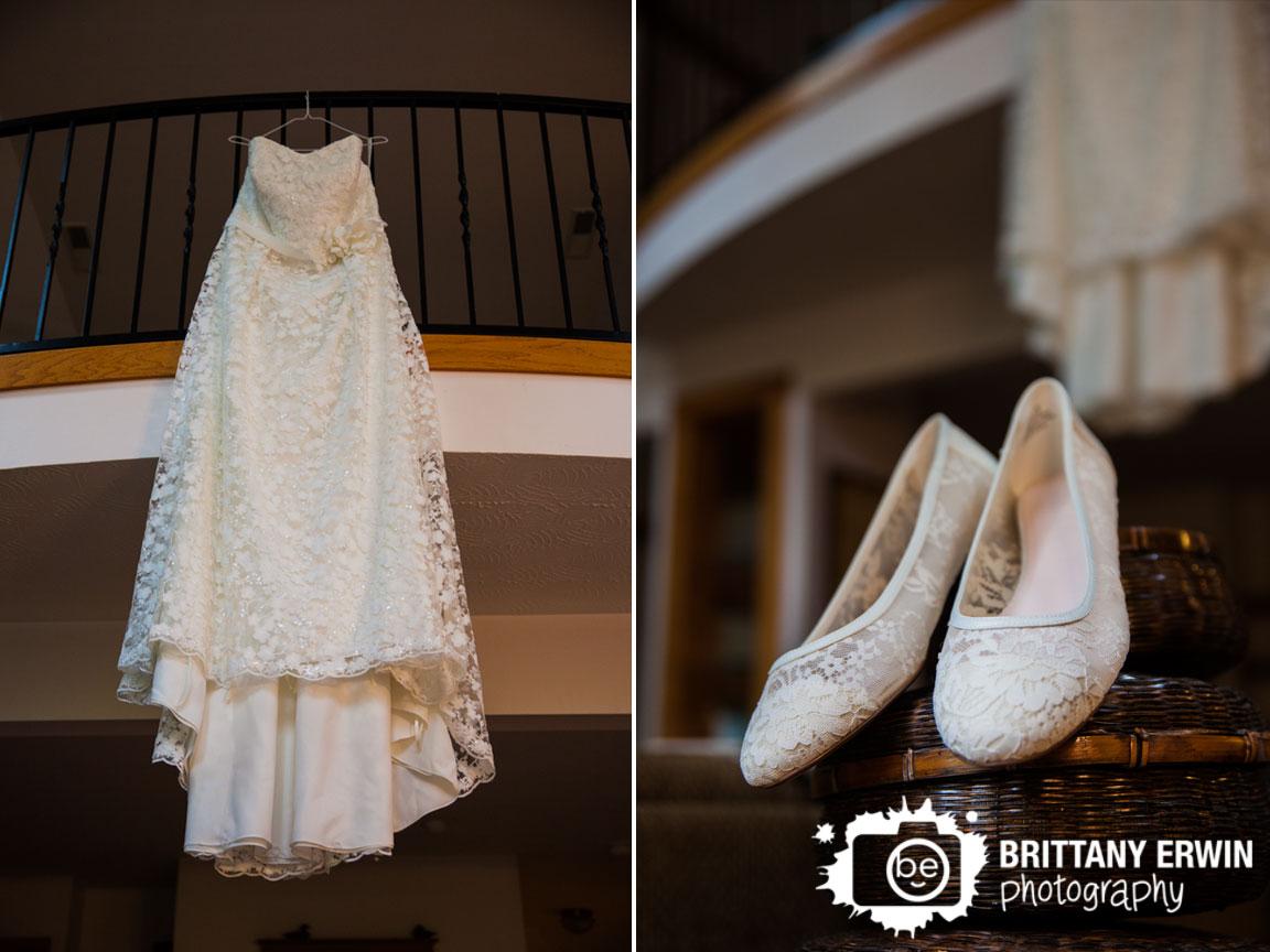 Lace-wedding-dress-railing-Story-Inn-wedding-photographer.jpg