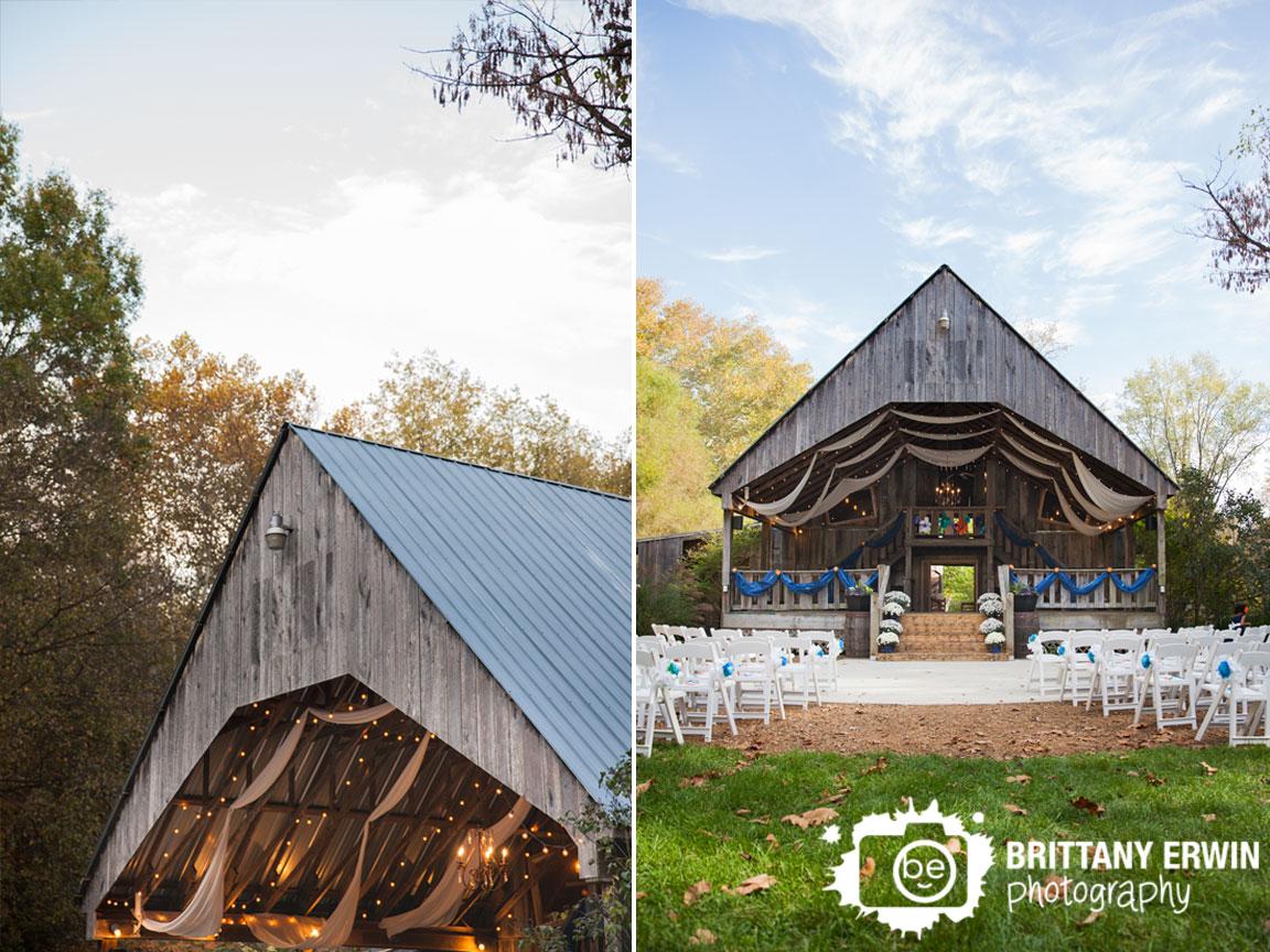 Story-Inn-barn-wedding-ceremony-fall-photographer-sunset.jpg