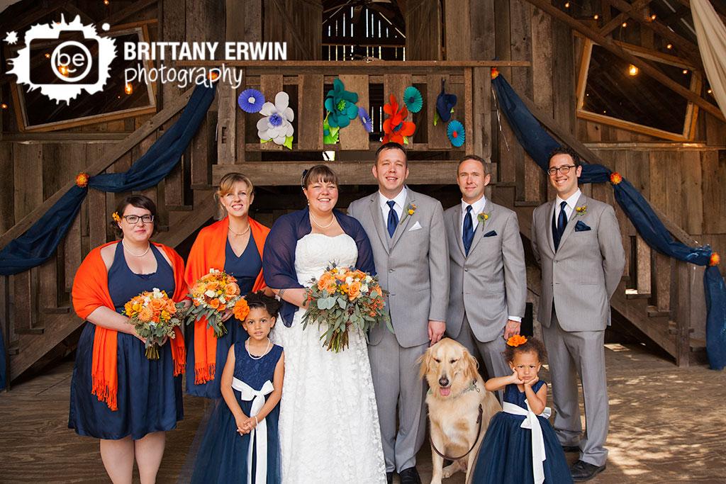 Story-Inn-barn-wedding-photographer-bokay-florist-boquet-flower-girls-cosmos-navy-orange.jpg