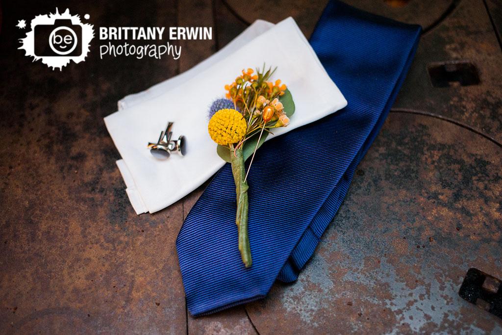 Story-Inn-brown-county-wedding-photographer-boutonniere-Bokay-tie-cufflinks.jpg