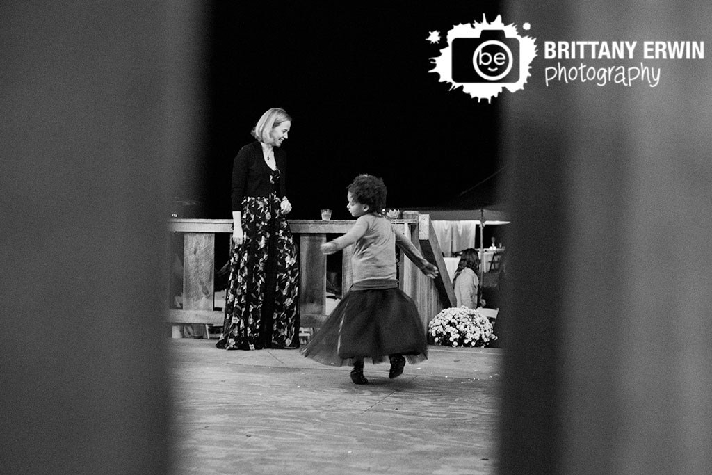 Story-Inn-brown-county-wedding-photographer-dance-floor-flower-girl.jpg