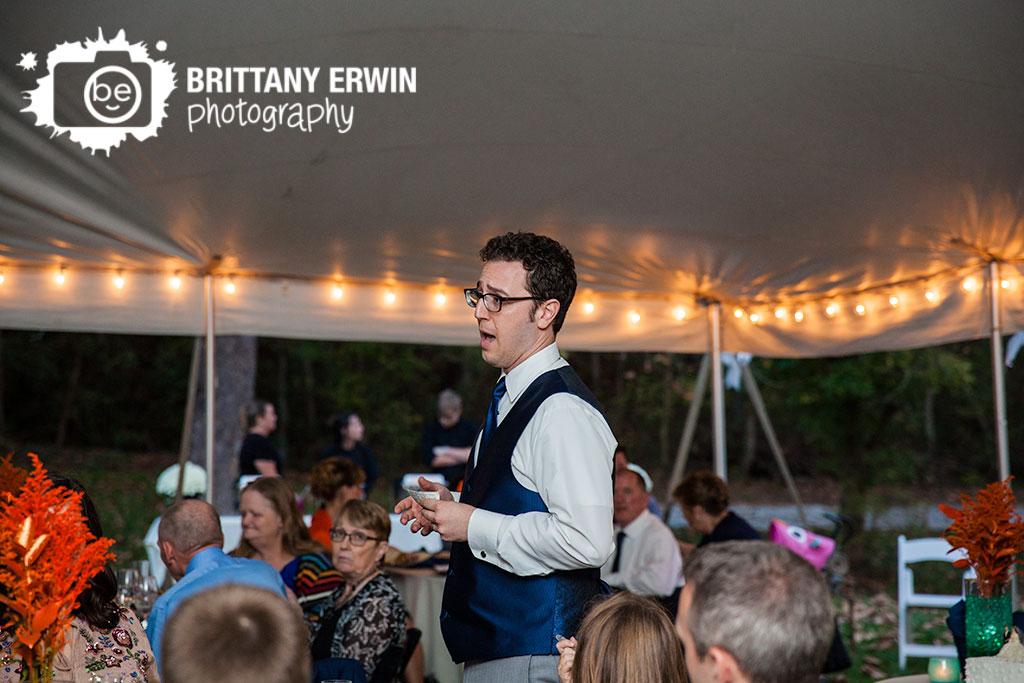 Story-inn-brown-county-wedding-photographer-toasts-best-man-reception.jpg