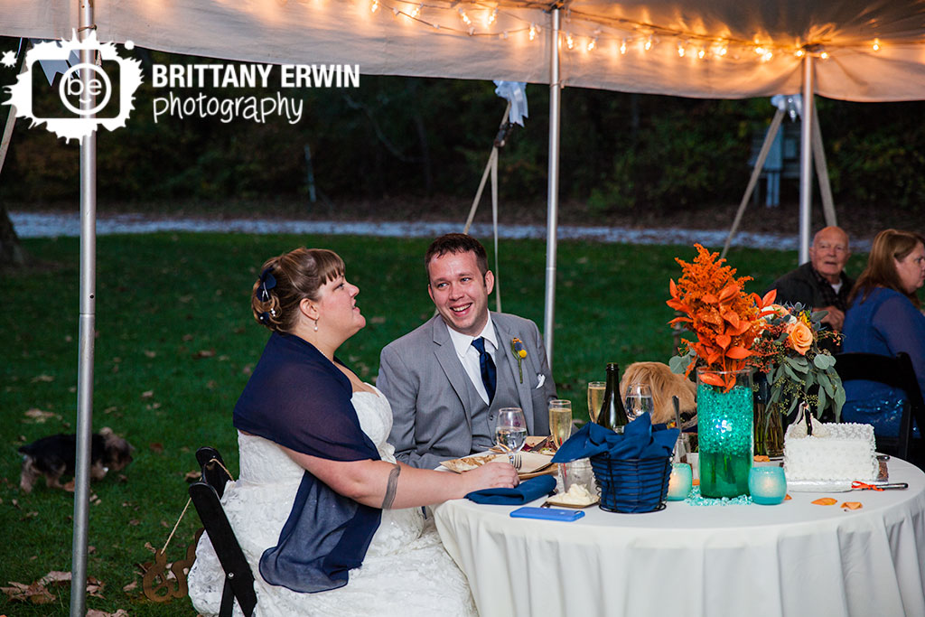 Story-Inn-brown-county-wedding-photographer-toasts-reception-couple.jpg