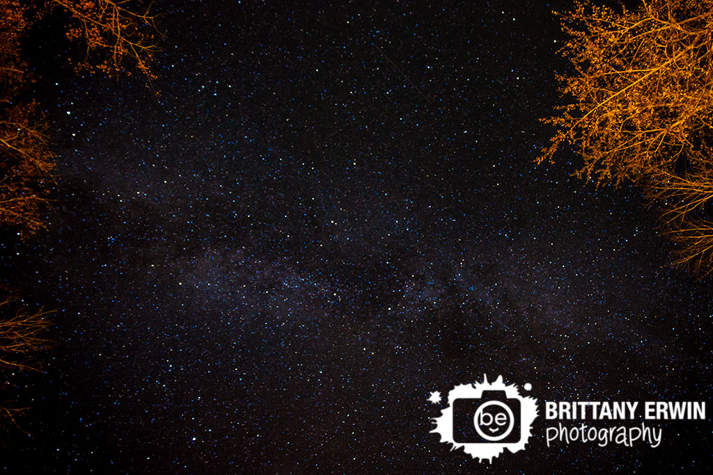 Story-Inn-Indiana-wedding-photographer-star-sky-meteor-Brittany-Erwin-Photography.jpg