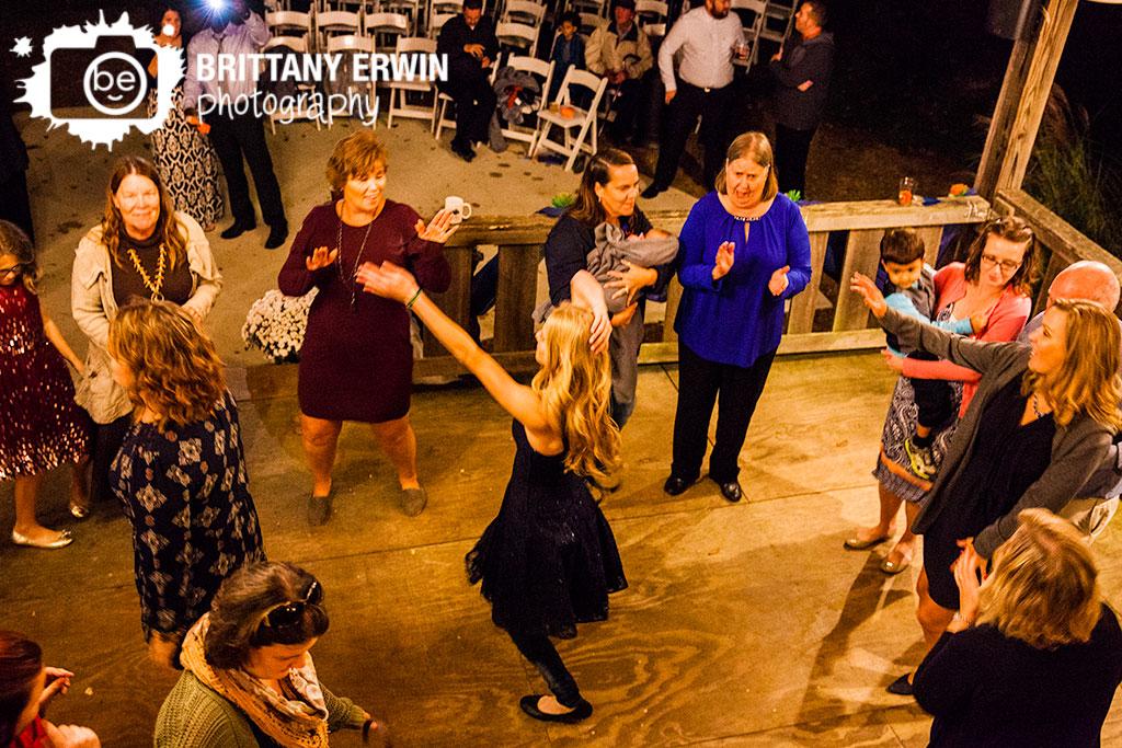 Story-Inn-Nashville-Indiana-wedding-photographer-dance-floor.jpg