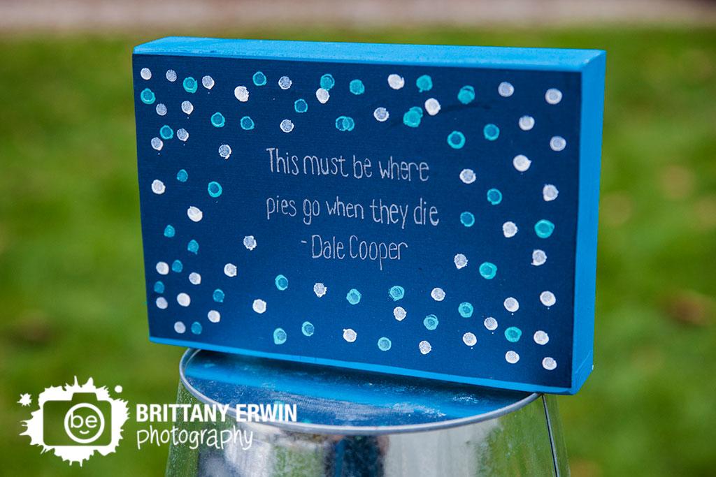 Story-Inn-pie-twin-peaks-quote-wedding-photographer.jpg