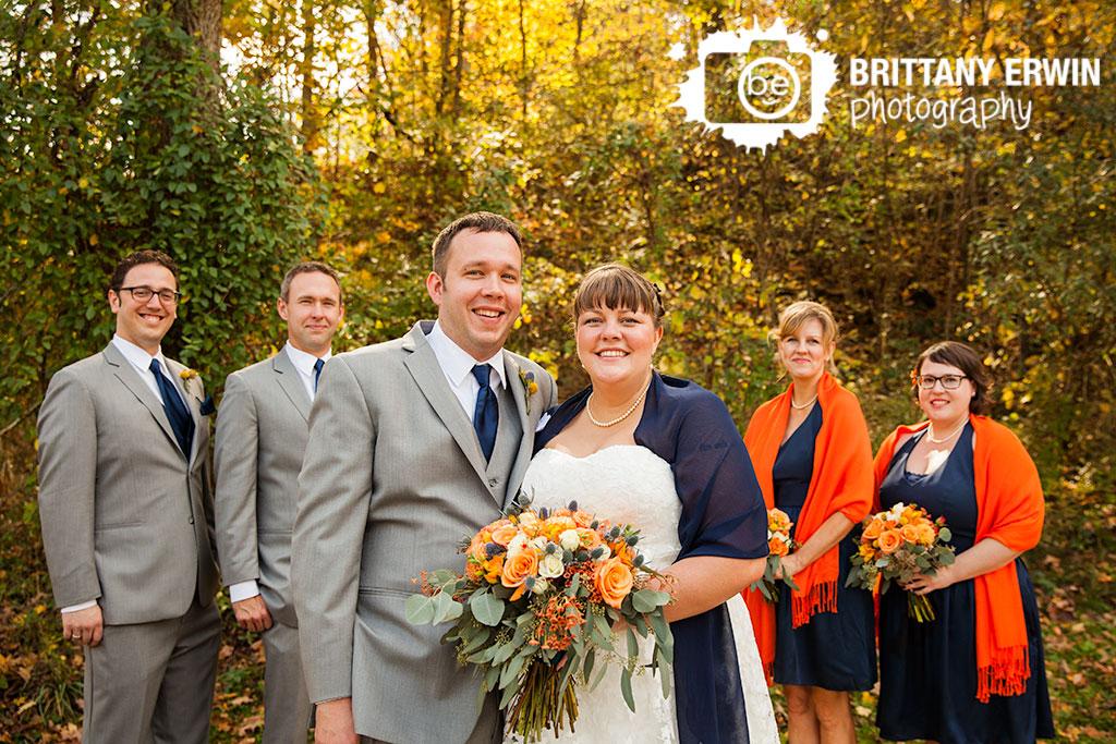 Story-Inn-wedding-photographer-bridal-party-portrait-bridesmaid-groomsmen-fall-group.jpg