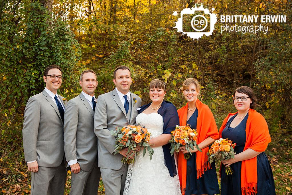 Story-Inn-wedding-photographer-bridal-portrait-party-bridesmaid-groomsmen-bokay-boquet-fall.jpg