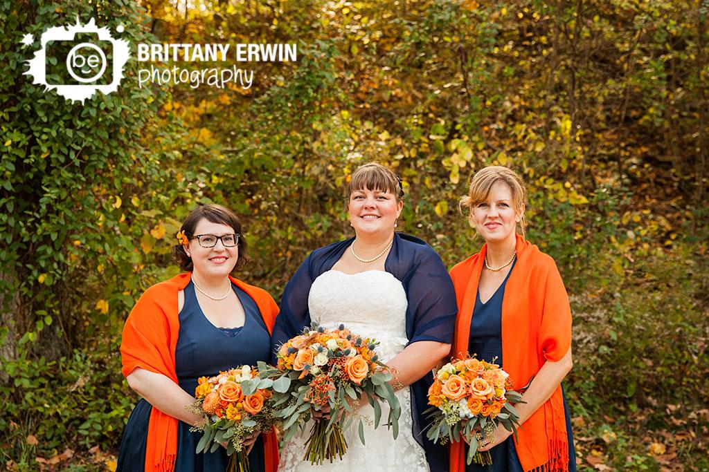 Story-Inn-wedding-photographer-bride-bridesmaid-portrait-fall-Nashville-Indiana.jpg