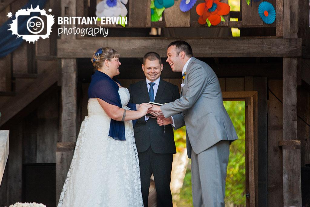 Story-Inn-wedding-photographer-bride-groom-exchange-rings-ceremony.jpg