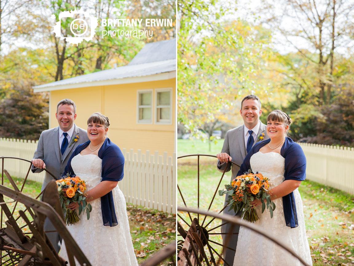 Story-Inn-wedding-photographer-couple-outside-fall-bridal-portrait.jpg