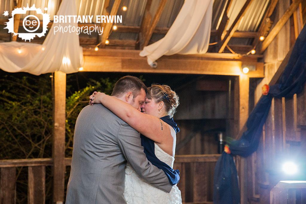 Story-Inn-wedding-photographer-first-dance-bride-groom-barn-reception.jpg
