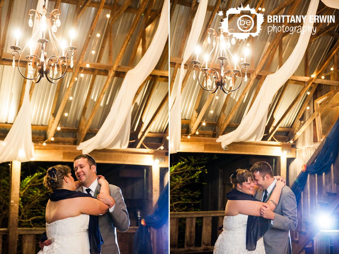 Story-Inn-wedding-photographer-first-dance-bride-and-groom-cosmos-theme.jpg