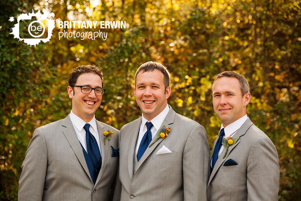 Story-Inn-wedding-photographer-groom-groomsemen-fall-portrait.jpg