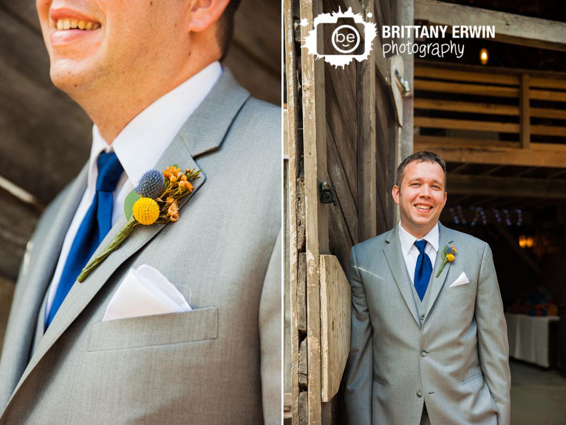 Story-Inn-wedding-photographer-groom-boutonniere-grey-suit.jpg