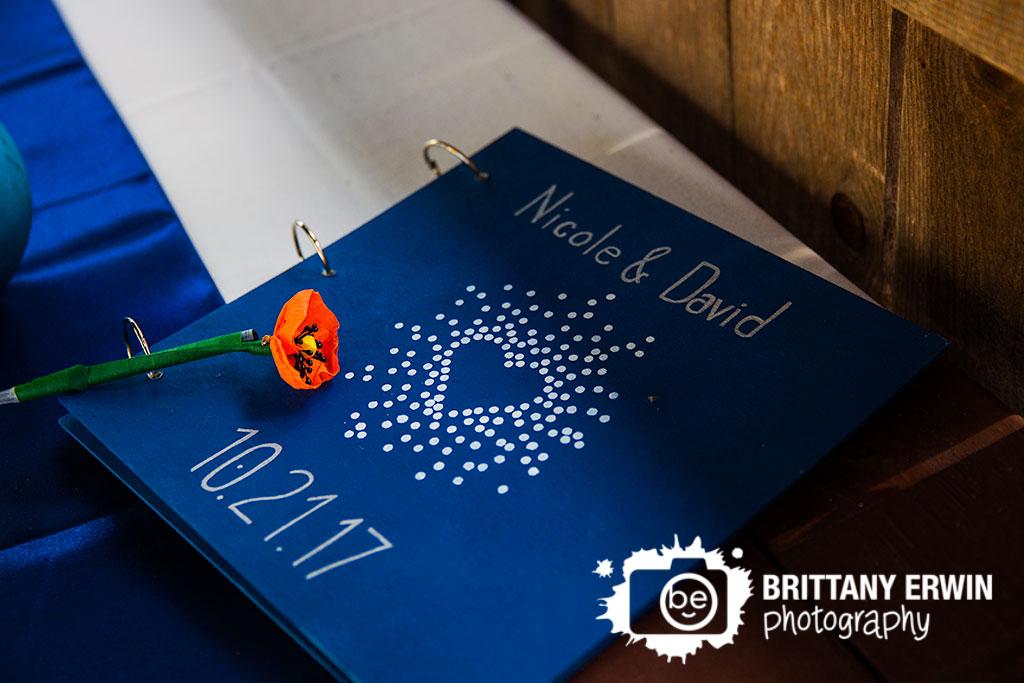 Story-Inn-wedding-photographer-guest-book-heart-constellation-cover.jpg