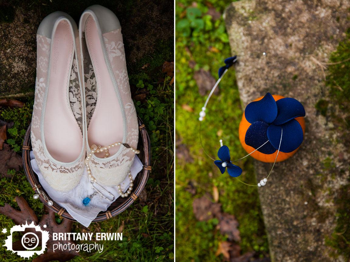 Story-Inn-wedding-photographer-lace-shoes-pumpkin-fall-hair-my-art-deco.jpg