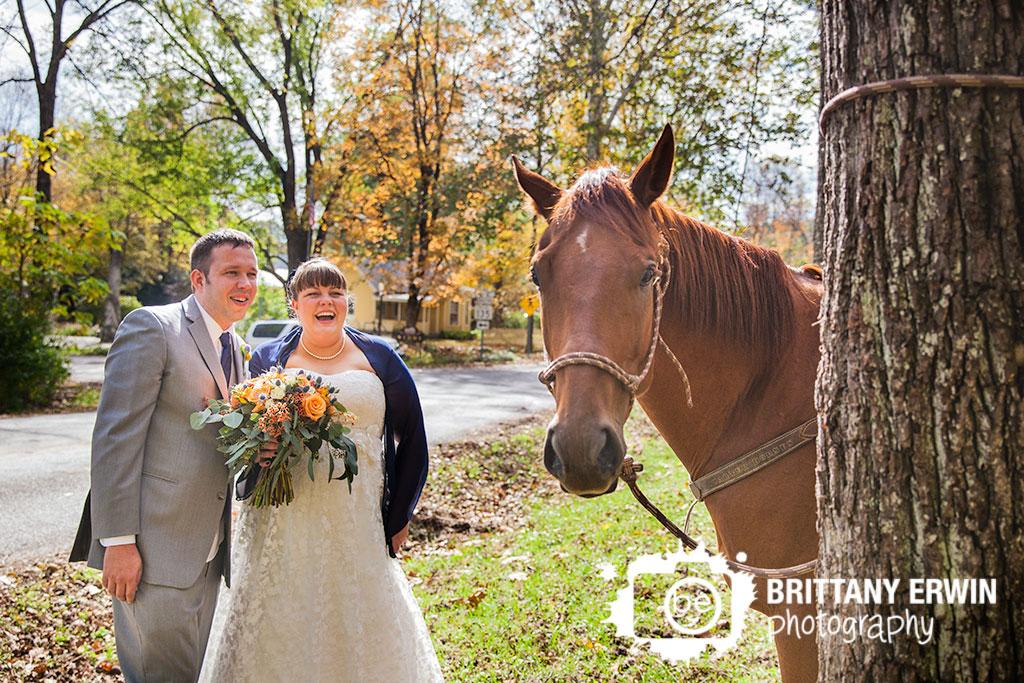 Story-Inn-wedding-photographer-Nashville-Indiana-horse-bridal-portrait.jpg