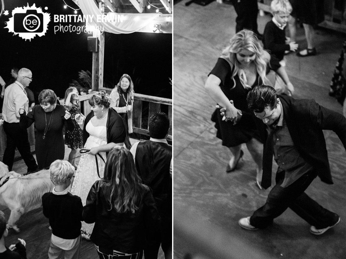 Story-Inn-wedding-photographer-reception-dance-floor-dog-bride.jpg