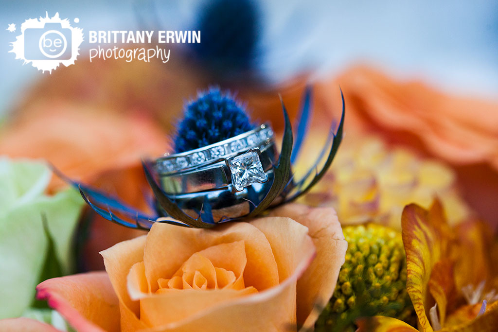 Story-inn-wedding-photographer-ring-detail-thistle-boquet-by-Bokay-florist.jpg