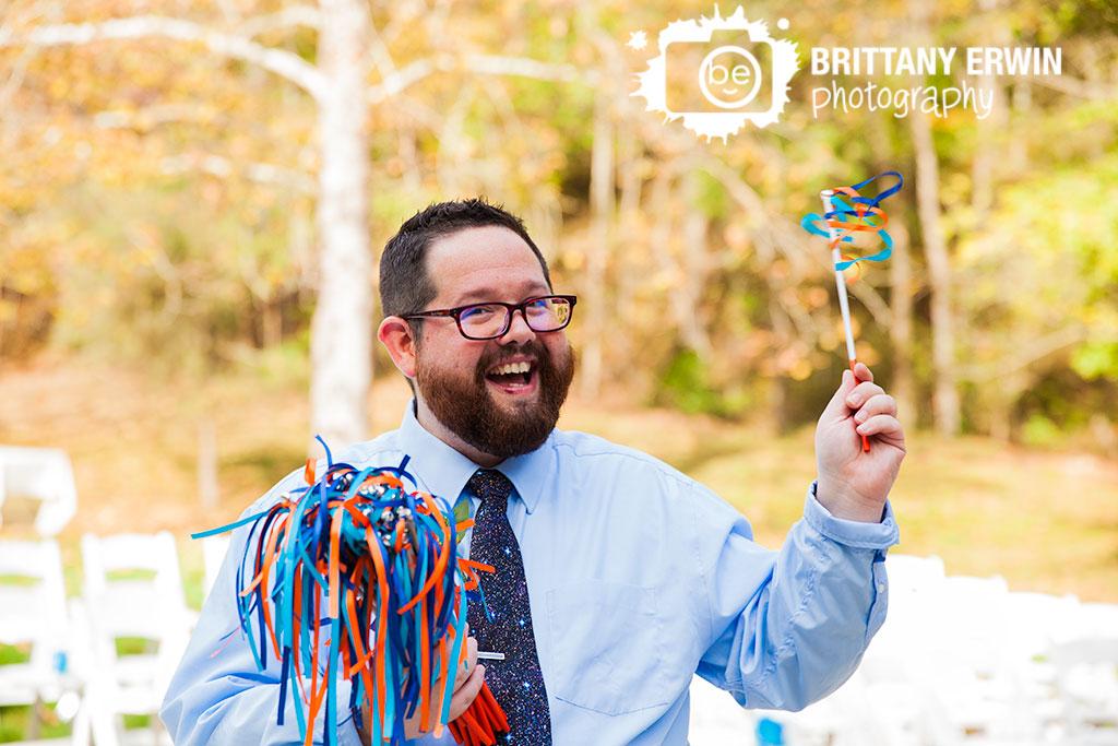 Story-Inn-wedding-photographer-ribbon-wand-ceremony.jpg
