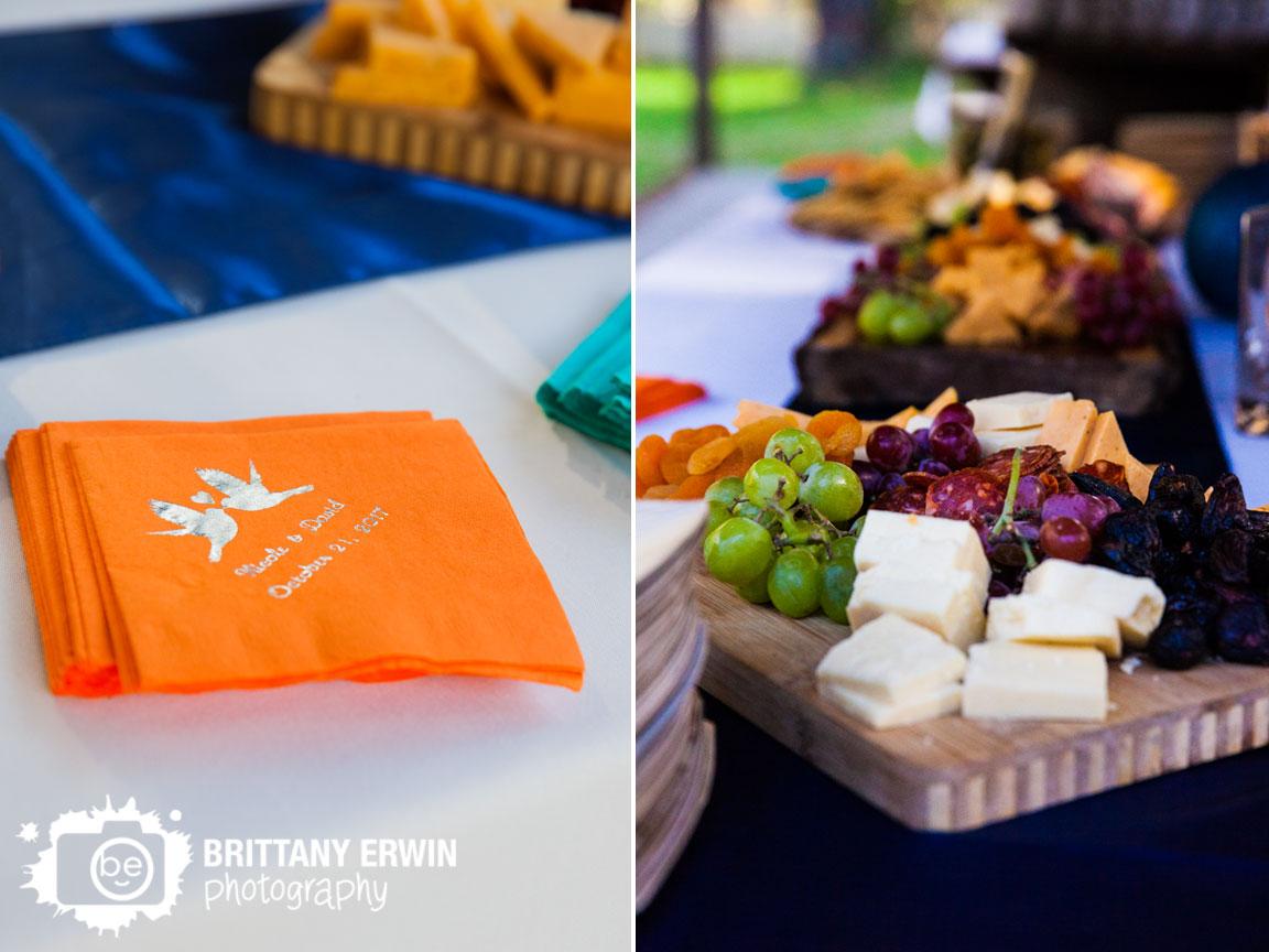 Story-Inn-wedding-reception-photographer-custom-napkin-date-meat-cheese-coctail-hour.jpg