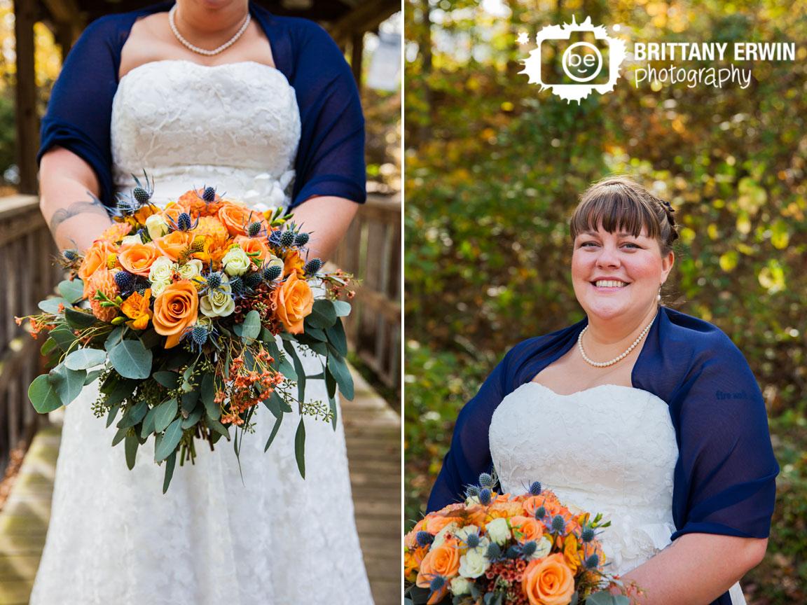 Story-Inn-wedding-photogrpaher-bride-bridal-boquet-by-bokay.jpg