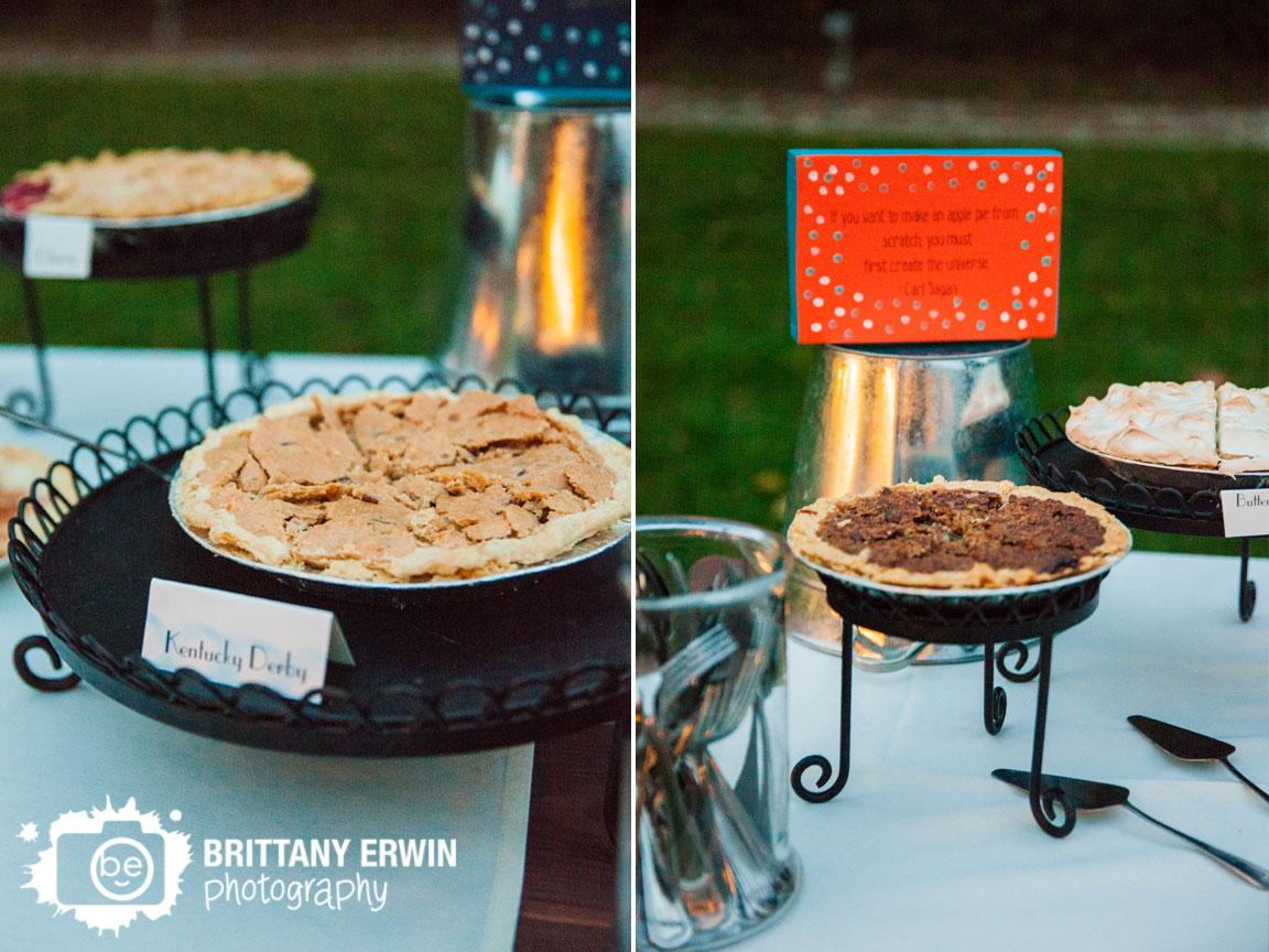 Story-Inn-wedding-reception-photographer-pie-station-twin-peaks-cosmos-quotes.jpg