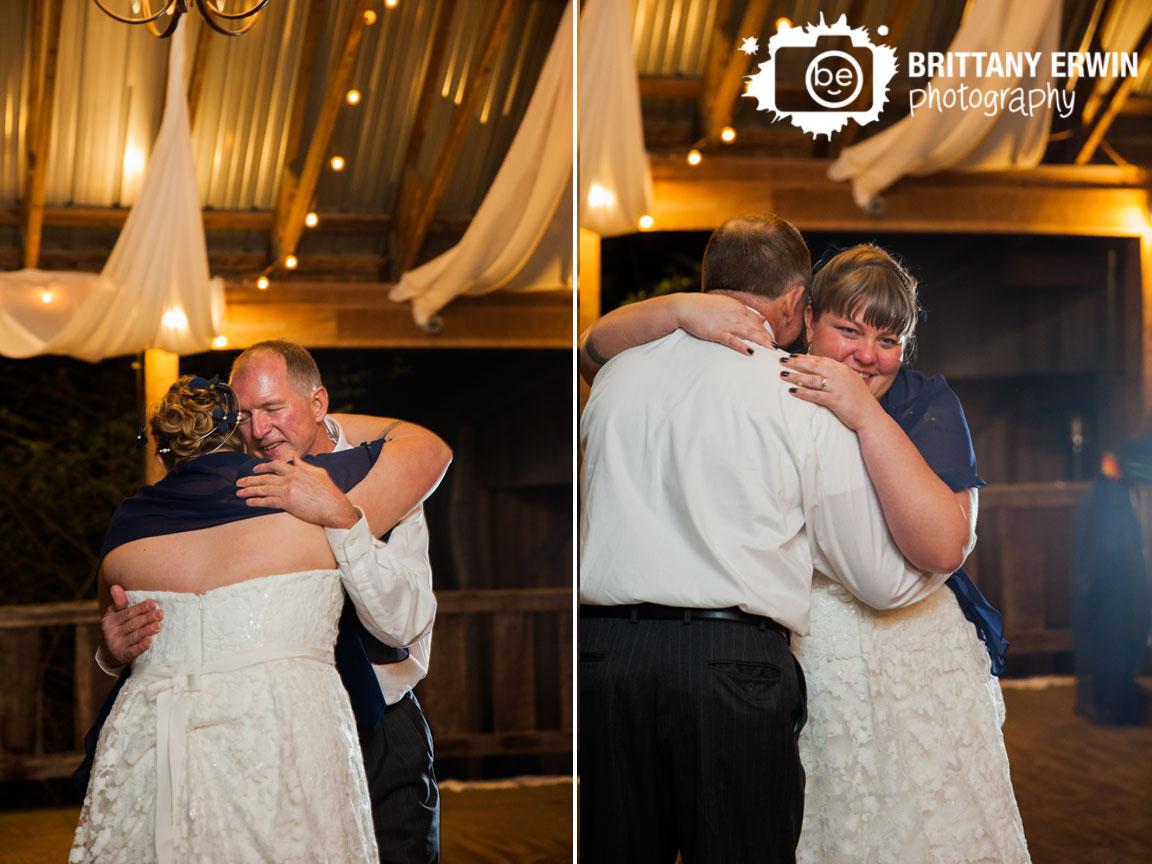 Story-Inn-wedding-reception-photographer-father-daughter-dance-reaction.jpg