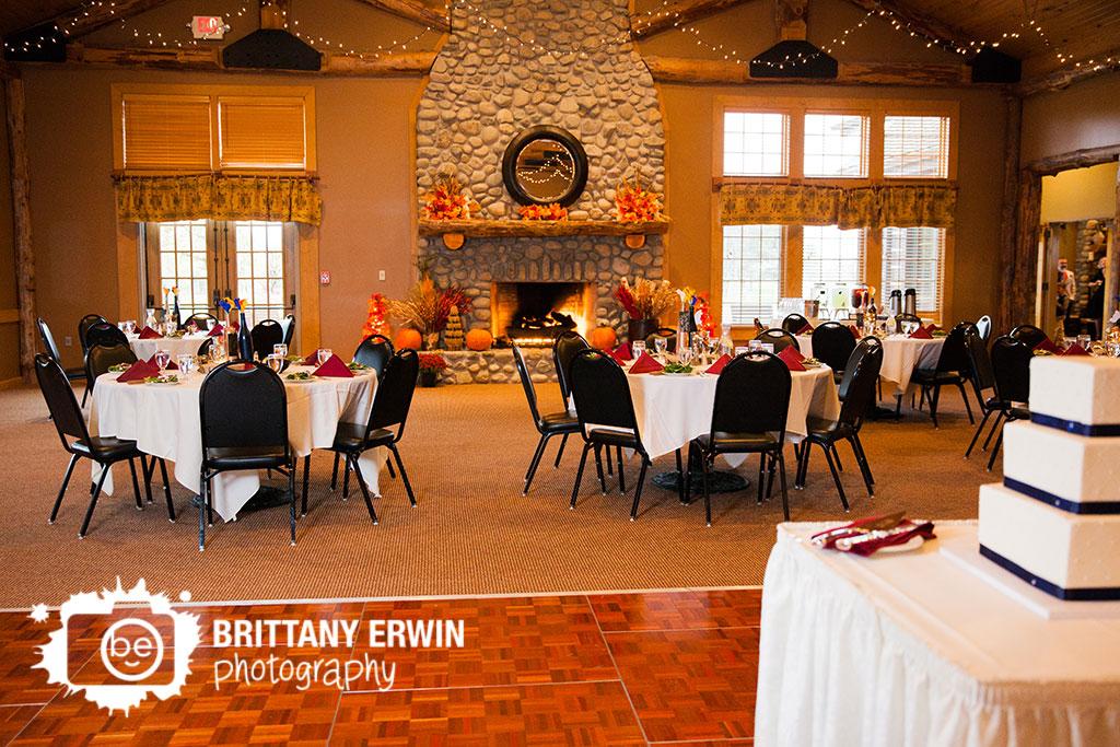 Fall-wedding-reception-photographer-Purgatory-Golf-Club-Noblesville.jpg