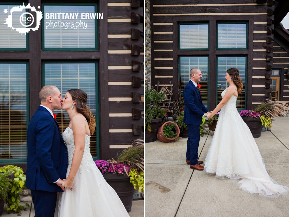 First-Look-wedding-photographer-Purgatory-Golf-Club-couple-outside-fall.jpg