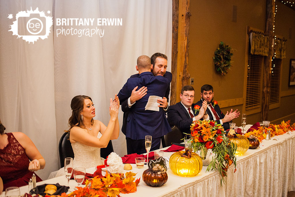 Noblesville-Indiana-Purgatory-Golf-Club-wedding-reception-photographer-best-man-toast.jpg