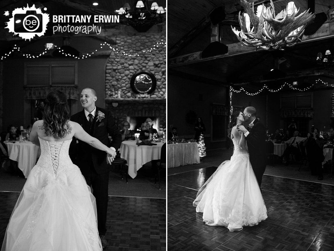 Noblesville-Indiana-wedding-photographer-first-dance-Purgatory-Golf-Club-bride-groom.jpg