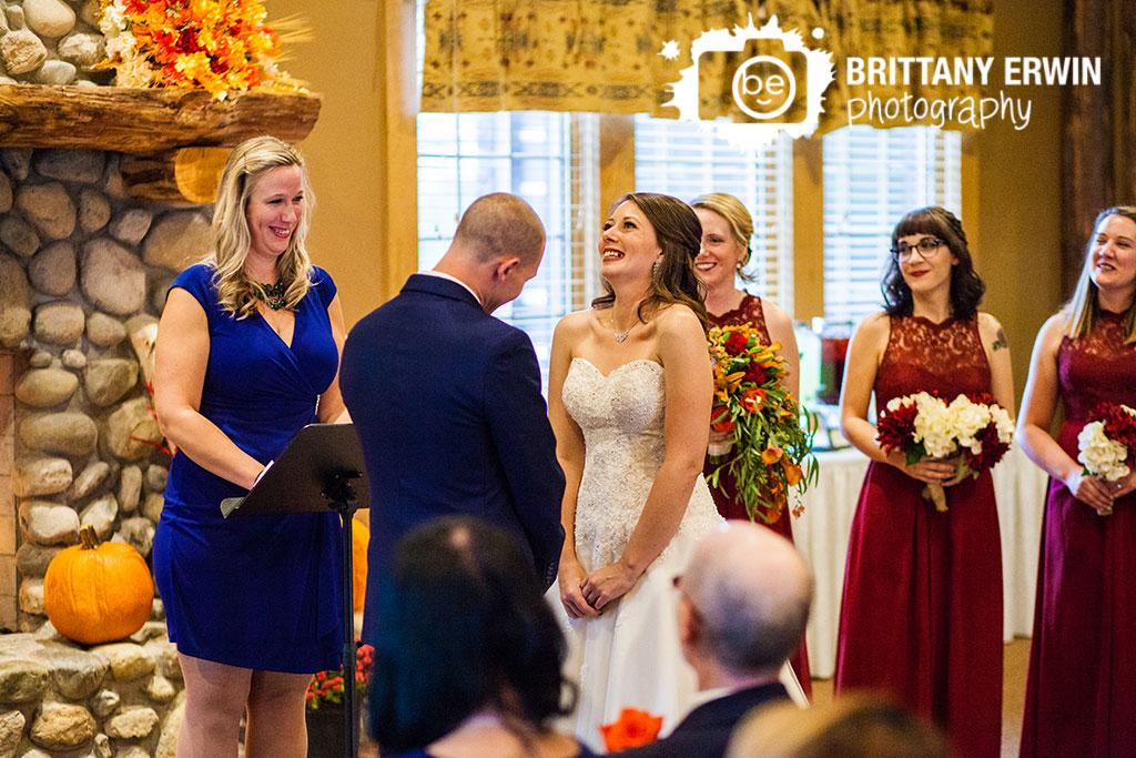 Noblesville-Purgatory-Golf-Club-ceremony-wedding-photographer-bride-reaction.jpg