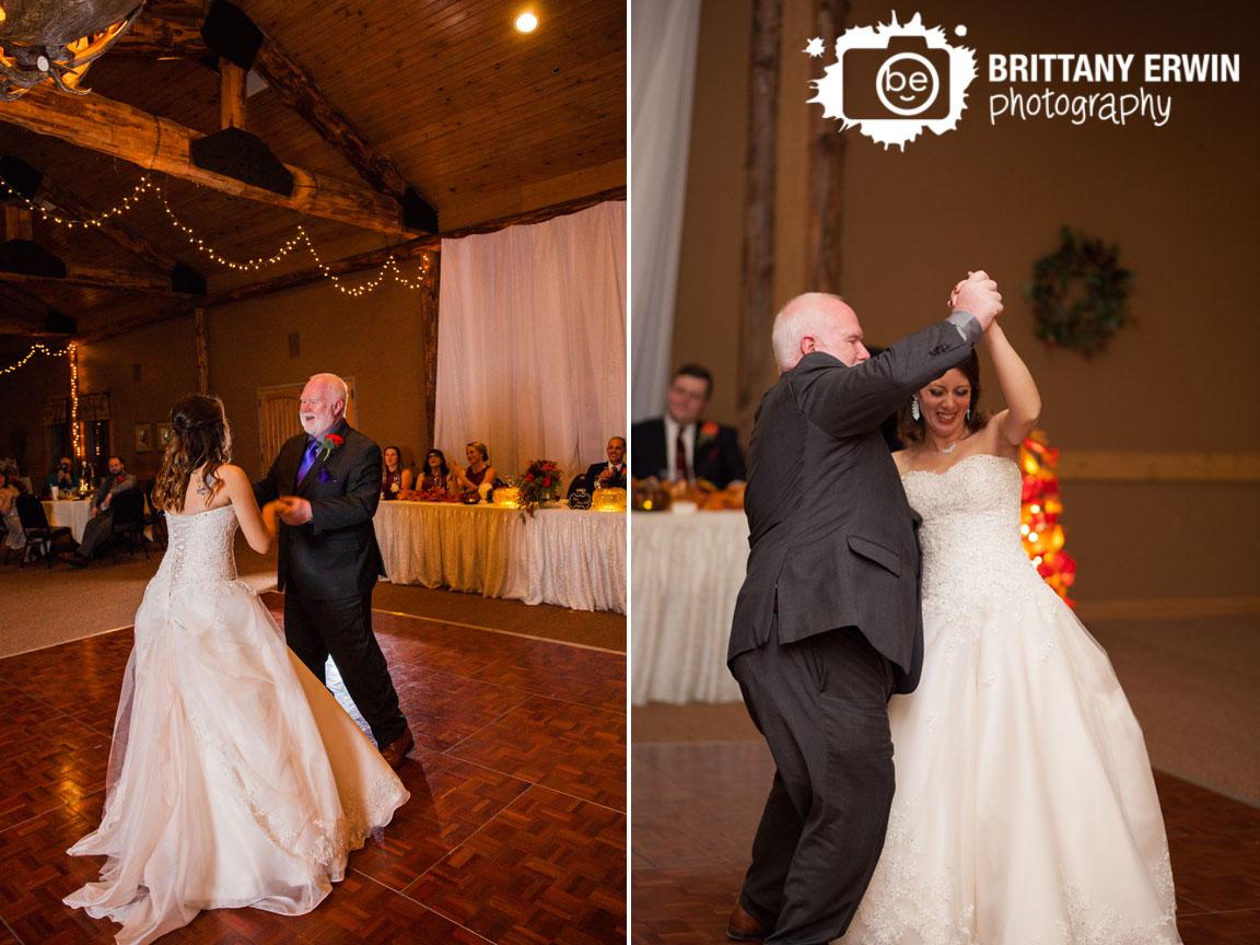 Noblesville-Purgatory-golf-club-wedding-photographer-father-daughter-dance.jpg
