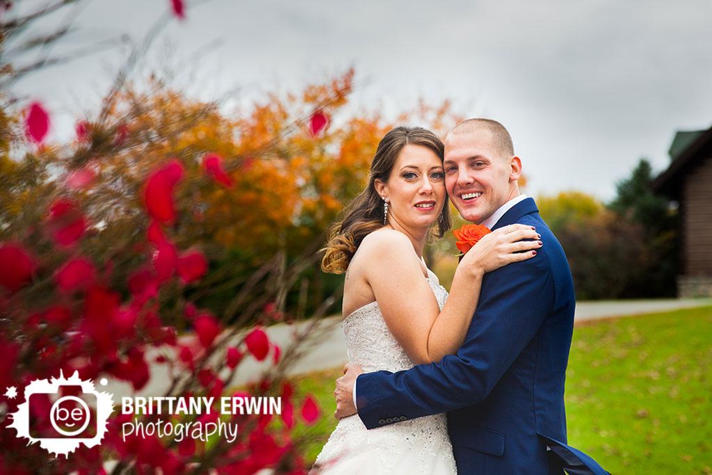 Noblesville-wedding-photographer-fall-midwest-couple-sophias-dress-swarovski-jewelry.jpg