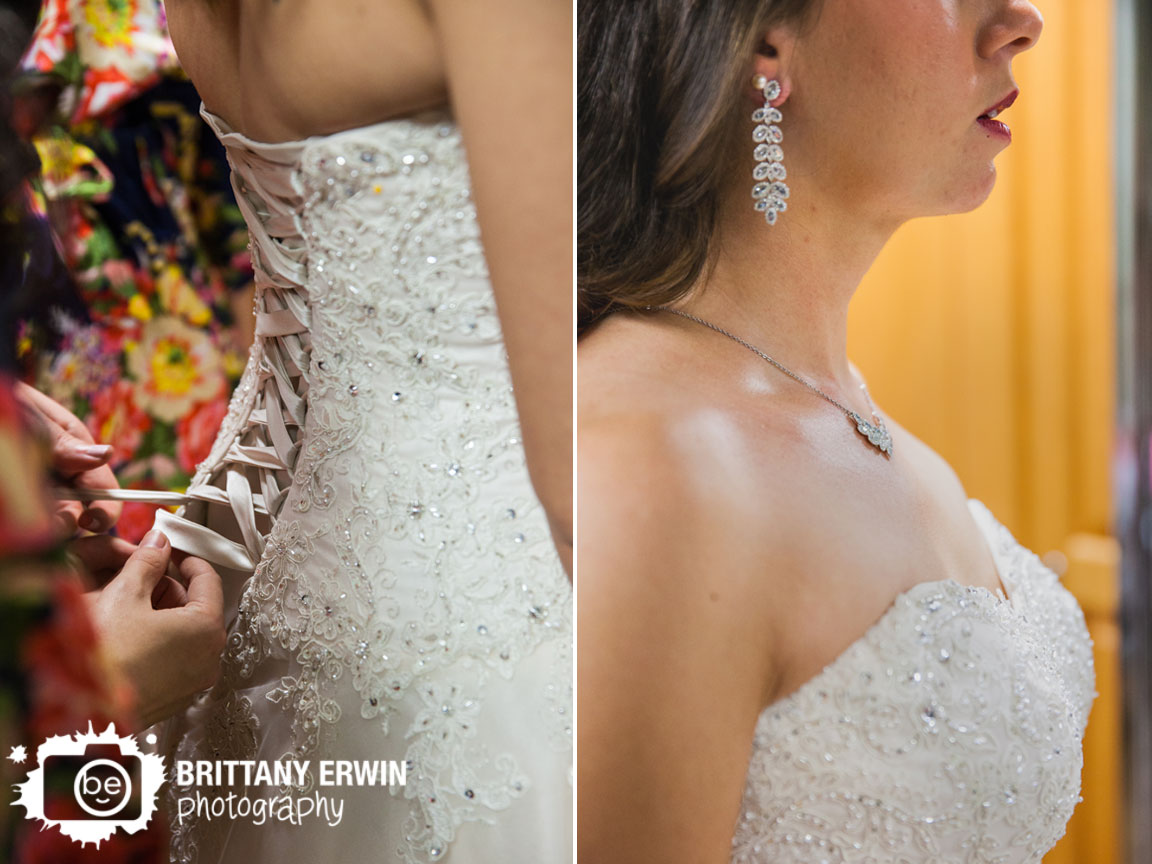 Purgatory-Golf-Club-bride-corset-back-Sophias-bridal-dress-swarovski-earrings.jpg